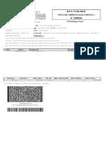 NC12980320 (1).pdf