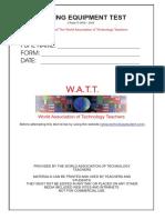 drw_instru.pdf