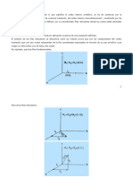 REDES CRISTALINAS.pdf