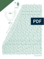 ASHRAE Psychrometric Charts.pdf