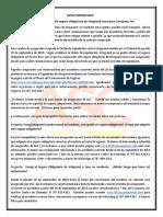 Aviso a Asegurados Integrand.pdf