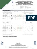 Resultado0253154-20191109095901.pdf