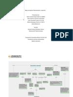 RECLUTAMIENTO.pdf