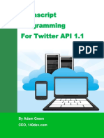 javascript_ebook.pdf