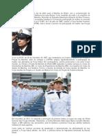 A Data de 7 de Julho é Um Dia de Júbilo Para a Marinha Do Brasil
