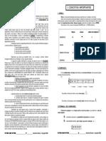 mbloj20ritmo.pdf