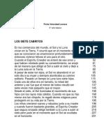 Texto velocidad lectora 5° básico.pdf