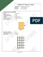 reporte-columna.PDF