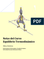 Notas del Curso de Equilibrio Termodinámico.pdf
