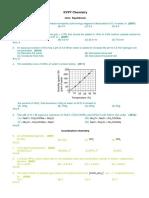 KVPY Paper.doc _1.pdf