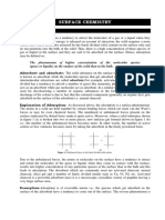 surface chemistry and POC.pdf