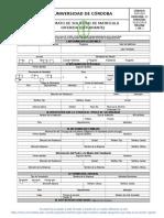 FGFI-050_FormatodeSolicituddeMatrculaDiferidaEstudiante_2.doc
