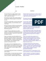 Omero-La-morte-di-Patroclo-1-parafrasi.pdf