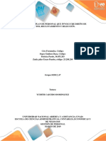 Diseño de Plan de Personal_Grupo_102012_67 (7)