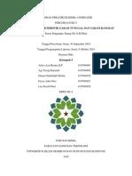 laporan kimia anorganik 5.docx