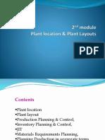 2nd Om module ppt.pptx