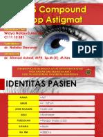 Lapsus Compound Miop Astigmat.pptx