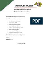 TG_11_FENOMENOS_TRANSPORTE_2019_2