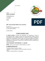 DIEGO CALDERON SEGUNDA COTIZACION.doc