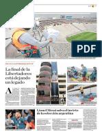 DIARIO EL COMERCIO-LIMA PERÙ/2019-11-19_#23
