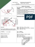 test N°1_correction D_nov16.doc