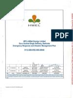 9112-000-HSE-006-00048_01.pdf