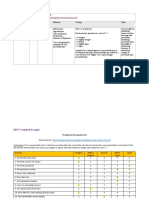 Table_BFPT.pdf