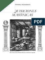 Disquisiciones Masonicas AJVD (175)