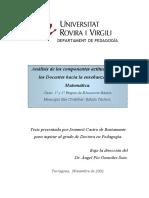 Memoria (3).pdf