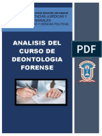 ANALSIS_DEONTOLOGIA_FORENSE.docx