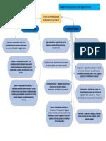 Mapa Mental Jose Luis Triguero Arroyo