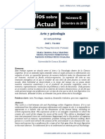 Dialnet-ArteYPsicologia-6861738