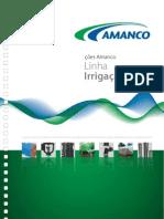 Catalogo_Amanco_Irrigacao_2010