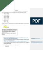 NMAT_PRACTICE_SET_0619_Rationale.docx