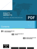 EQUITY-MARKETS.pptx