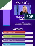 251686169-Marissa-Mayers-Case-Study.pdf