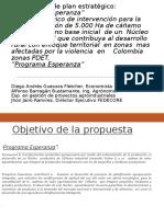 RUTA METODOLICA NUCLEO AGROINDUSTRIAL CAÑAMO.ppt
