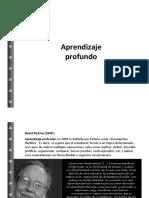 Rutinas de Pensamiento Visible.pdf