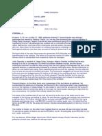 2) Nueva España v. People, G.R. No. 163351, June 21, 2005, 460 SCRA 547