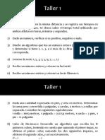 Taller 1.pptx