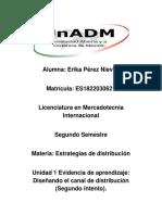IETD_U1_EA2_ERPN
