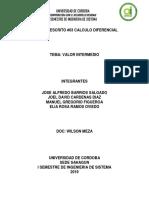 Teorema del valor intermedio.docx