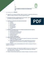 TRABAJO FINAL INTRODUCCIÓN AL ANÁLISIS Y DISEÑO DE SISTEMAS DE INFORMACIÓN.pdf