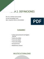 2_DEFINICIONES