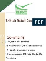 British-Retail-Consortium BRC.pptx