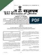 194316.pdf