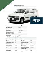 01 auto TOYOTA PROBOX WAGON F.pdf