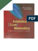 Estatistica_Sem_Matematica_[2002]