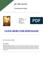 008-the-magic-the-secret.pdf