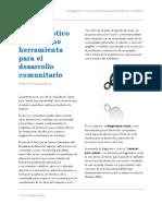 el-diagnostico-social-servicio-comunitario (1).pdf